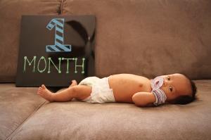 Preston-One-Month-005