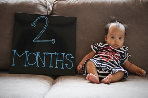 Preston-two-months rs