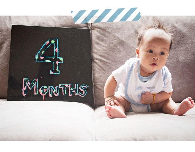 Preston-4-months