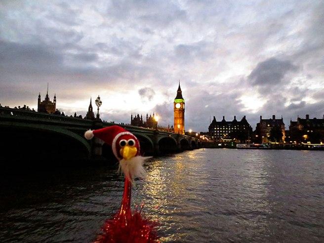Angry-Bird-London
