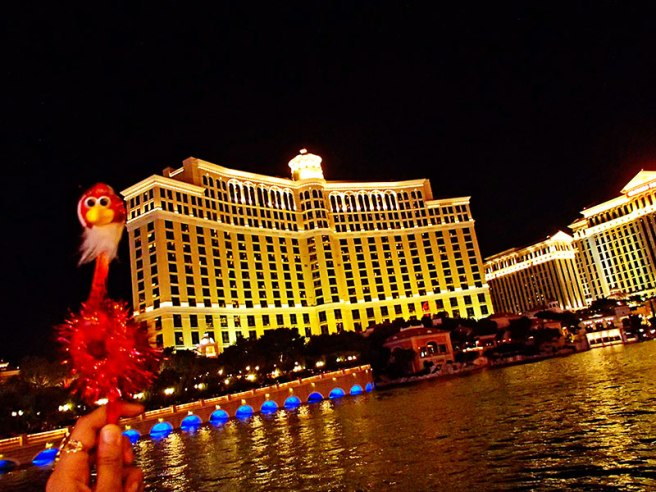 Angry-Bird-Vegas