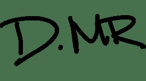 d-mr-signature