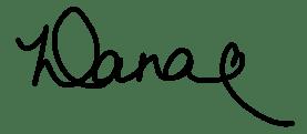 Dana-Signature