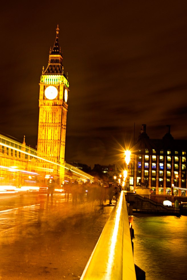London-25.10.13-001