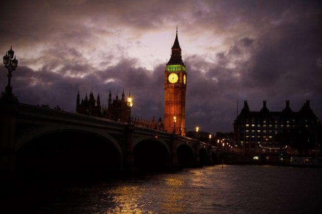 London-25.10.13-010