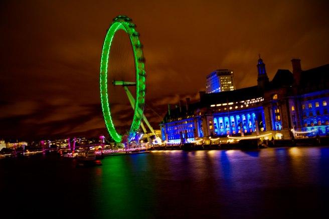 London-25.10.13-011