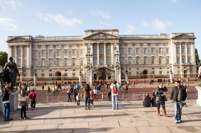 London-25.10.13-014