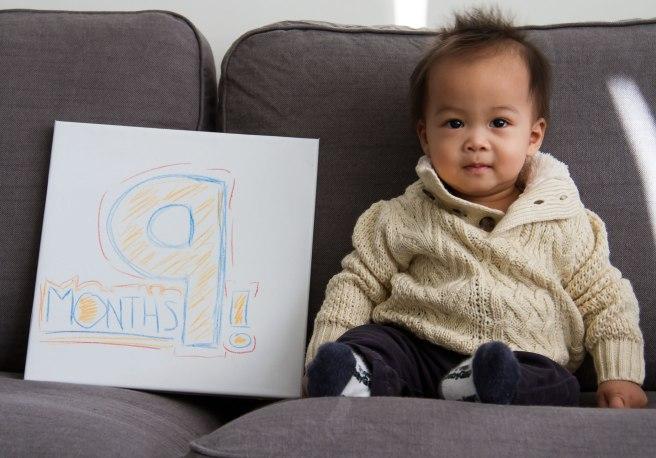 Preston-nine-months