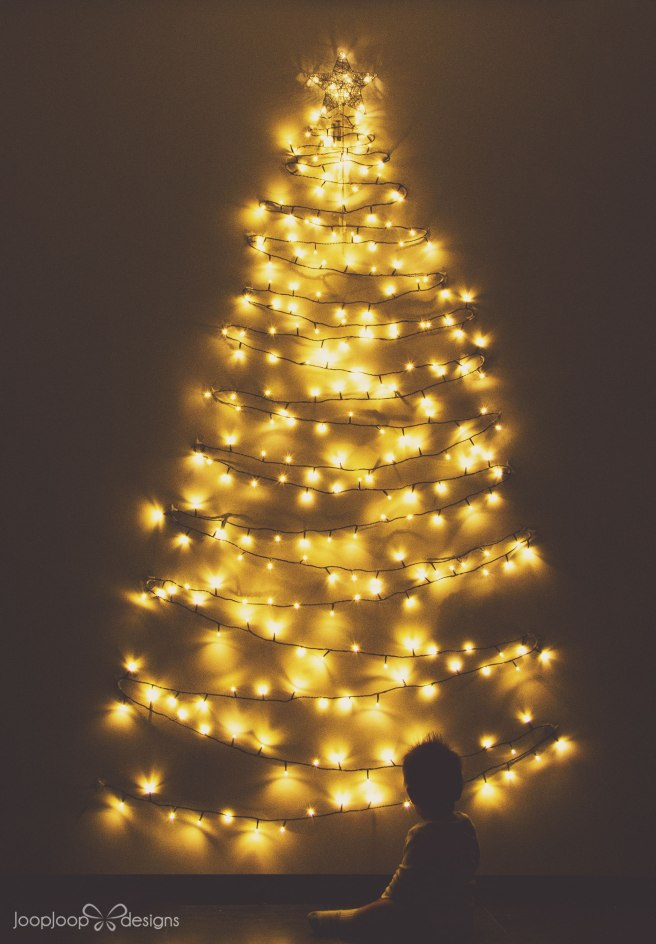 Thonglyvong-Christmas-2013-004