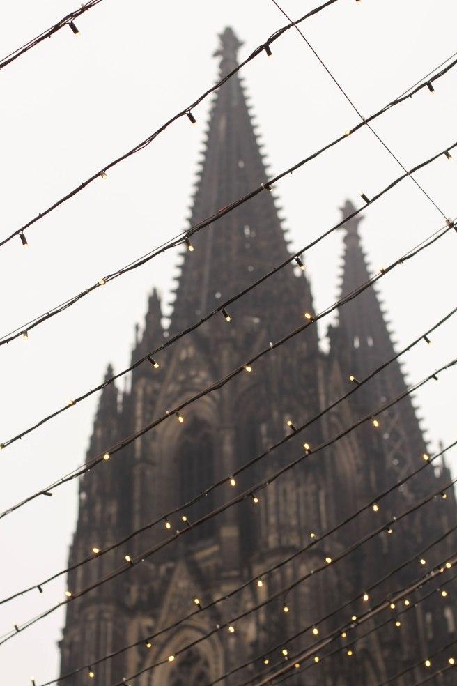 Cologne 12.07.13-2