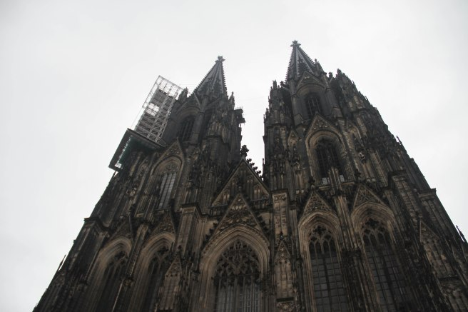 Cologne 12.07.13-5