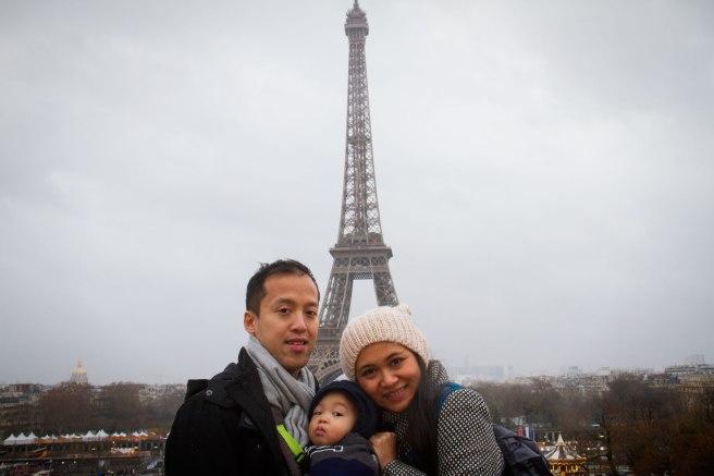 Paris-12.2013-022