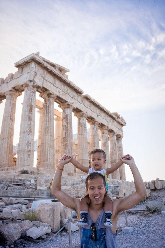 Greece_001