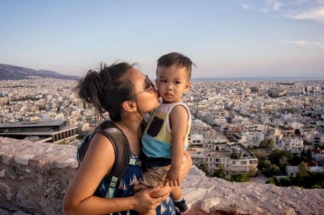 Greece_002