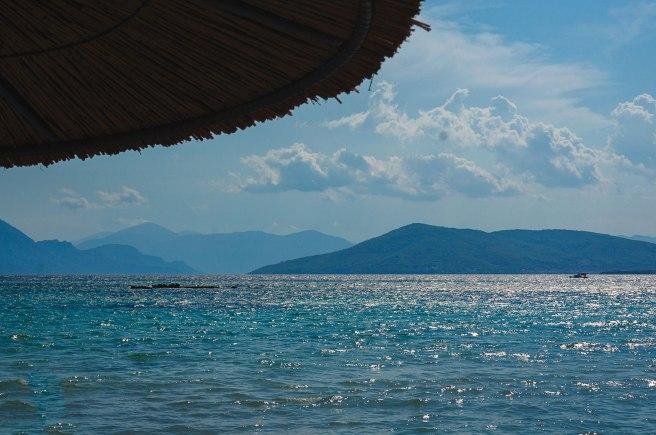 Greece_008