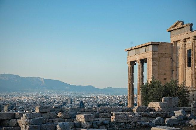 Greece_010