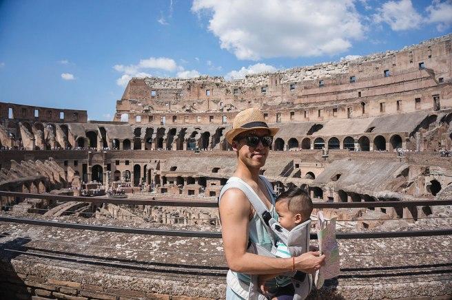 Rome_002