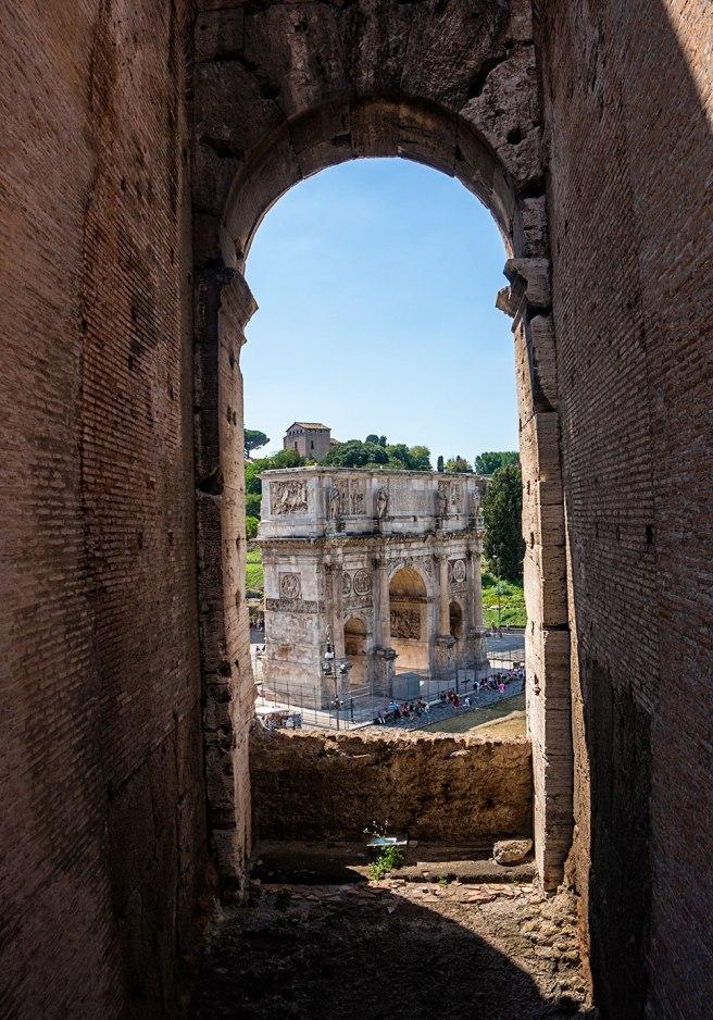 Rome_004