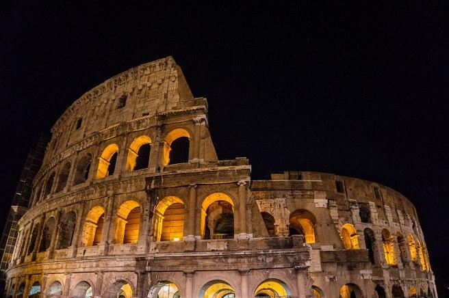 Rome_010