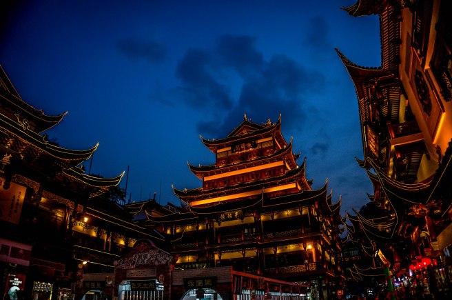 2015_04_Shanghai-12