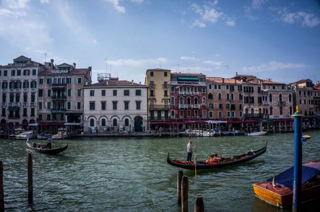 06_2015_Venice-15