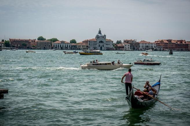 06_2015_Venice-7