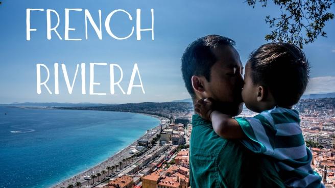 frenchrivieravlog