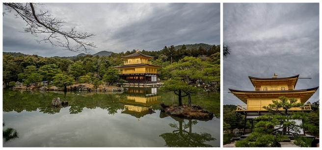 Kyoto_GoldenPavilion