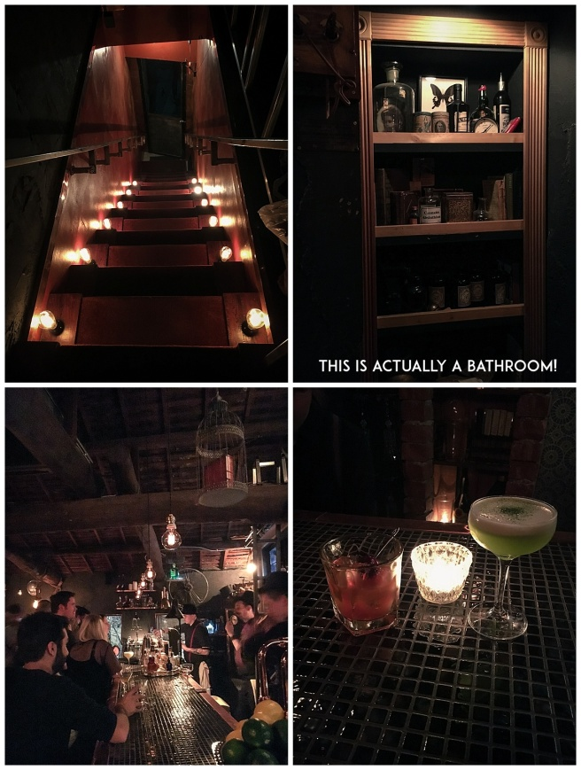 Kyoto_L'EscaMoteur Bar