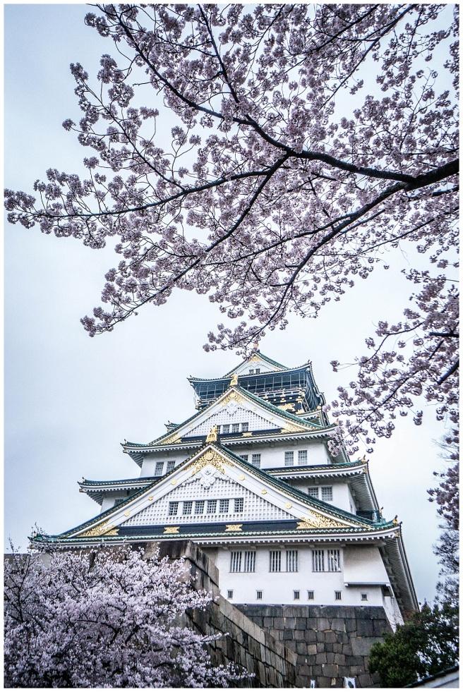 Osaka_Castle02